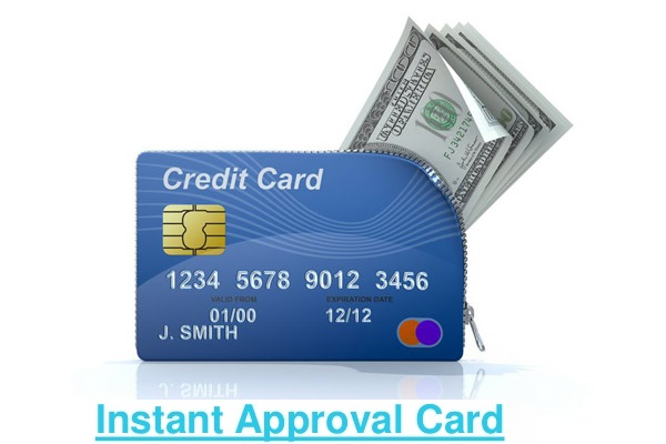 Rent A Car Without A Credit Card And Bad Credit